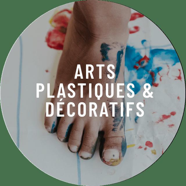 activite-art-plastique