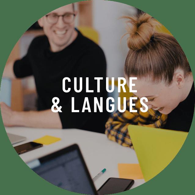 activite-culture