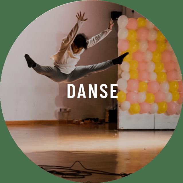 activite-danse