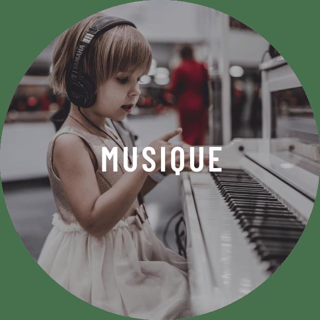 activite-musique