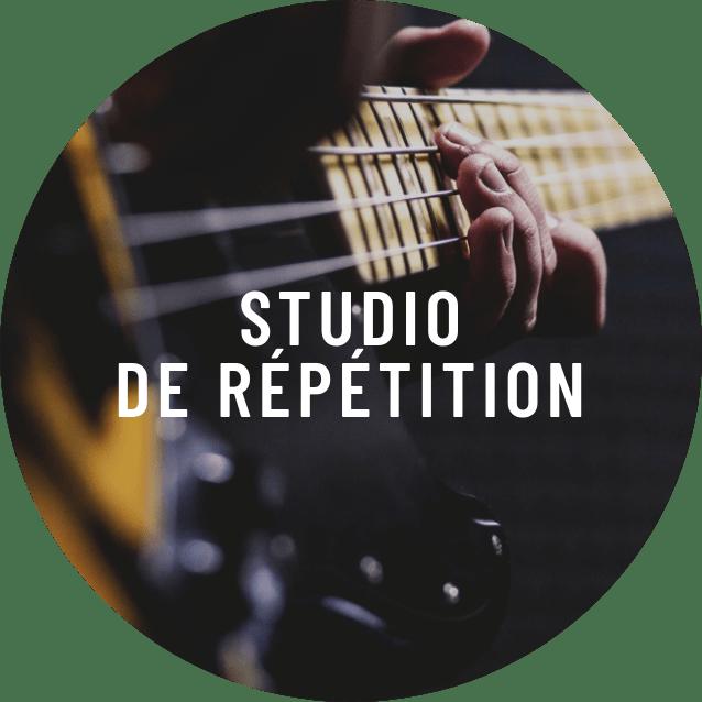 activite-studio