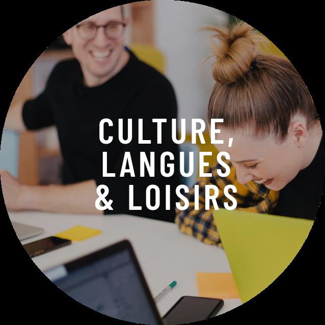 culture-langues