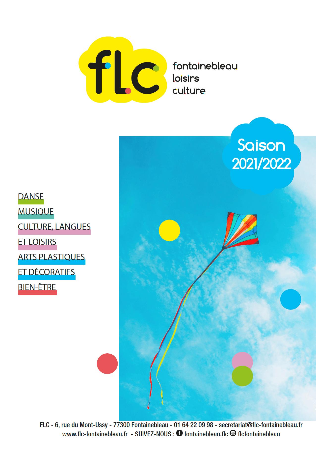 brochure-flc-20-21